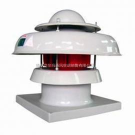 艾��格霖WS-85-6�x心式玻璃�屋��L�C