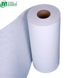 工业磨床乳化液过滤丙纶热轧无纺布MGPP-120