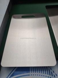 不锈钢菜板拉丝机 不锈钢拉丝机 菜板拉丝机 平板拉丝机 拉丝