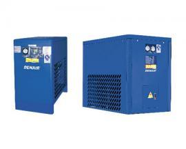 德耐尔冷冻式压缩空气干燥机 高效节能・性能稳定可靠