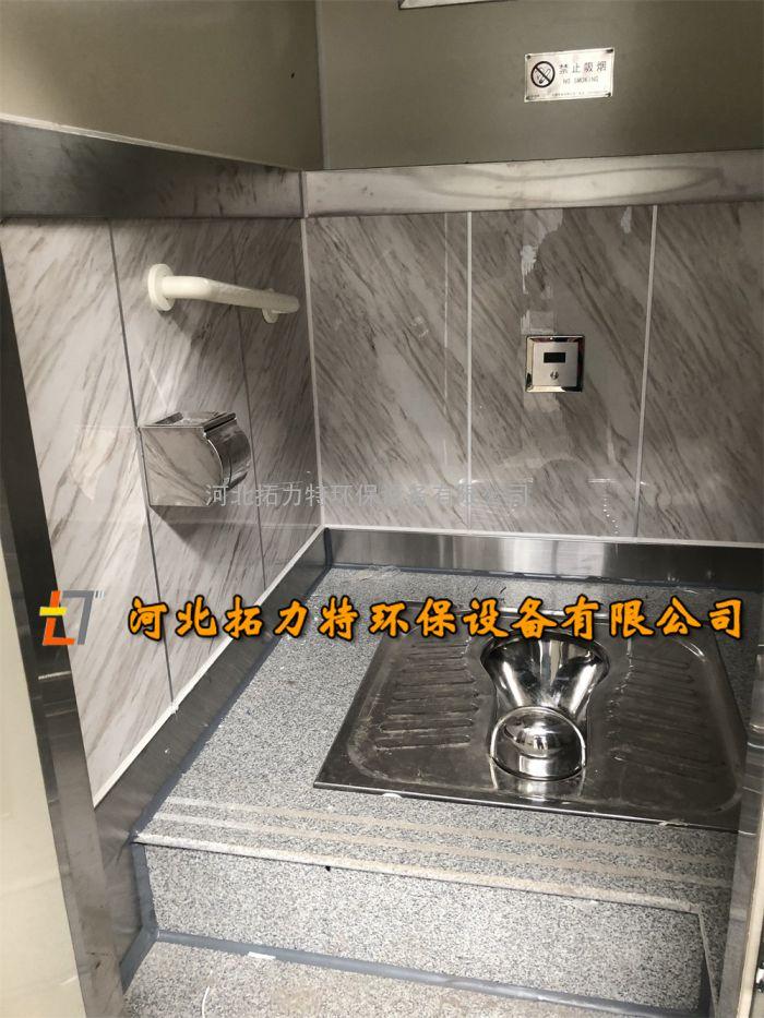 全国旅游景区移动厕所旅游厕所环保厕所-图12