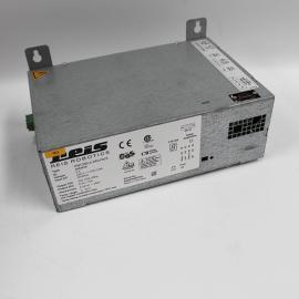 �扑�PNT350-2-24V/6V52019�源模�K