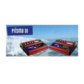 跨境销售prisma船舶及发电厂用 电子拐档表DI-5C原厂货源-JY