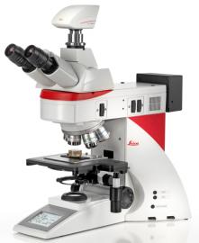 徕卡工业显微镜Leica DM6 M LED正置材料金相显微镜