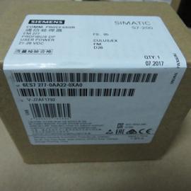西门子6ES7 277-0AA22-0XA0规格型号