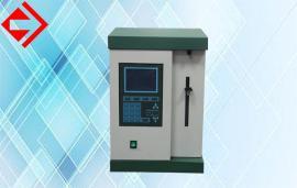 YG010电子单纤维强力机