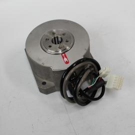 NMR-SAEIA2A-131A NSR-RSVU1-05 日机电装气动马达