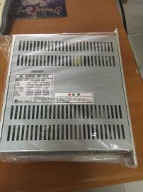 `ROBERT BOSCH GMBH `博世电动工具角磨机GWS-6-100
