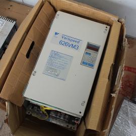 CIMR-VMS27P5 626VM3 安川通用��l器