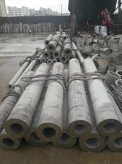久立254SMO不锈钢管 UNS S31254不锈钢管