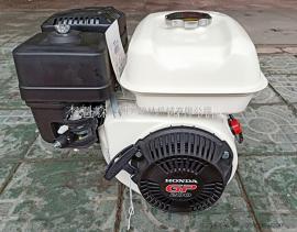 HONDA本田GP200发动机 水泵打药机机头 四冲程汽油动力