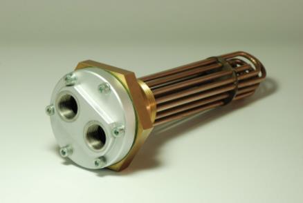 UNIVERSAL�峤�Q器SCM-1012