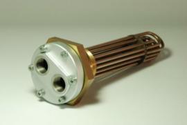 UNIVERSAL热交换器SCM-1012