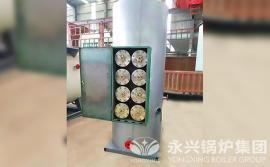 120KW电锅炉型号 120KW电热水锅炉