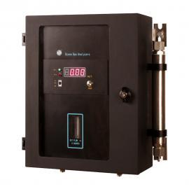BMOZ-2000臭氧�l生器出口�舛�z�y�x