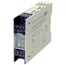 德国Noding信号隔离器ET32.4