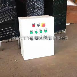 智能二氧化氯发生器rz-50