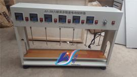 JJ-3B 六联恒速电动搅拌器(异步)