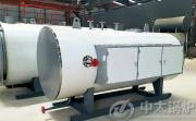 车间厂房供暖锅炉 电热供暖锅炉