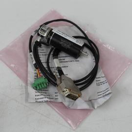 SCH24-2000-558113 3760-00818B 静磁栅绝对��a器