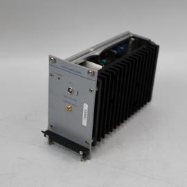 E-507K013 高频功率放大器