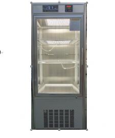 植物生�L箱/�置光源人工�夂蛳� CHIRL-TECH HBD-280D 280L