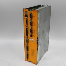 BUS6-VC-A0-0001 鲍米勒伺服控制器