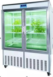 植物生�L箱/智能人工�夂蚺囵B箱 CHIRL-TECH RX-800D