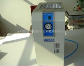 IDFA3E-23日本SMC冷冻式干燥机冷干机