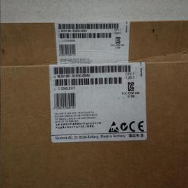 西�T子6ES7901-3CB30-0XA0
