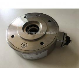 SLT系列圆饼张力传感器SLT-30