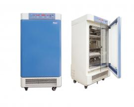 KRG-300A植物催芽光照恒温培养箱 齐欣微生物培养箱