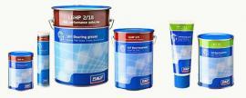 SKF润滑脂LGHP2/5,SKF高温润滑脂LGHP2/18(低价促销)