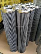 液压油滤芯K000910101泵车滤芯.不锈钢滤芯