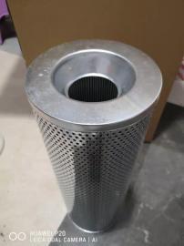黎明滤芯HDX100*3Q-BH 不锈钢滤芯.颇尔滤芯