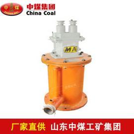 断水保护装置,断水保护装置畅销,断水保护装置报价低