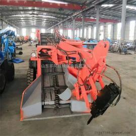 矿用铲车 装载机 ZWY-60矿用挖掘式装载机