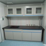 医疗实验室 病理实验室 实验室工程建造