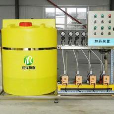 磷酸盐加药装置,加药装置设备,加药设备,全自动加药装置