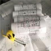 净化工程公司 净化工程设计 净化工程建设公司