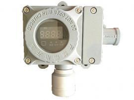 GT-HYZLG/B天然气气体泄漏报警器
