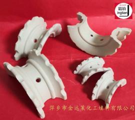 陶瓷��鞍�h填料 40%氧化�X��鞍瓷�h 釉面瓷��鞍�h 精填牌金�_�R