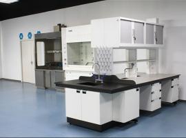 实验室设备试验台定制公司
