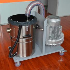 切割机集尘机/脉冲除尘器