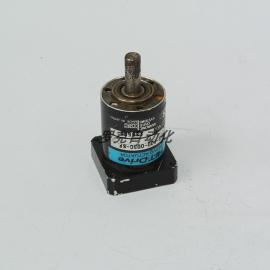 HDRS-11-50-0015C-SP爆款谐波传动减速器