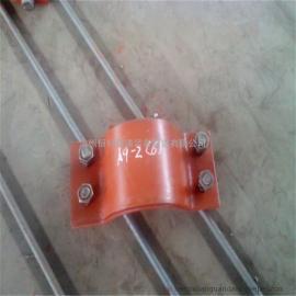 �p排螺栓管�A(公制管用) A9-1�p排螺栓管�A