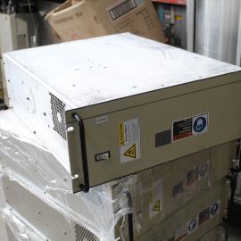 全新X3519 XRF180N180X3519 X射线高压发生器