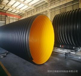 市政工程排水管|500��Р��y管 pe��Ч�