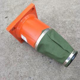起重�C液�壕��_器 HYD100-200低�l��_器 �p震器
