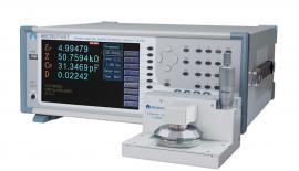 阻抗分析仪6630